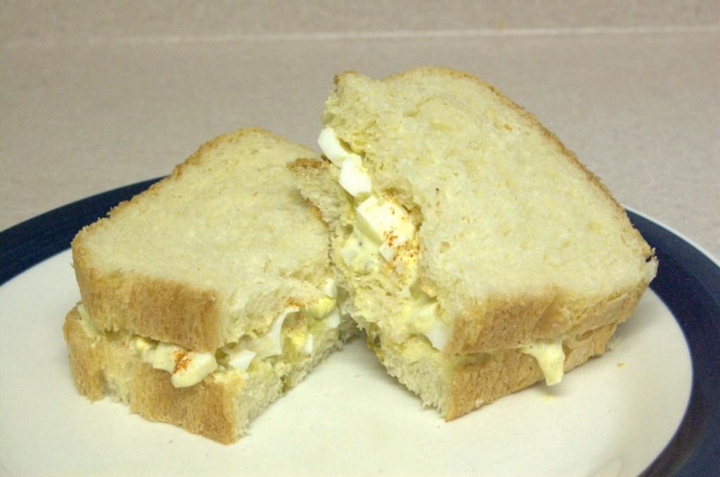 EggSandwich 02
