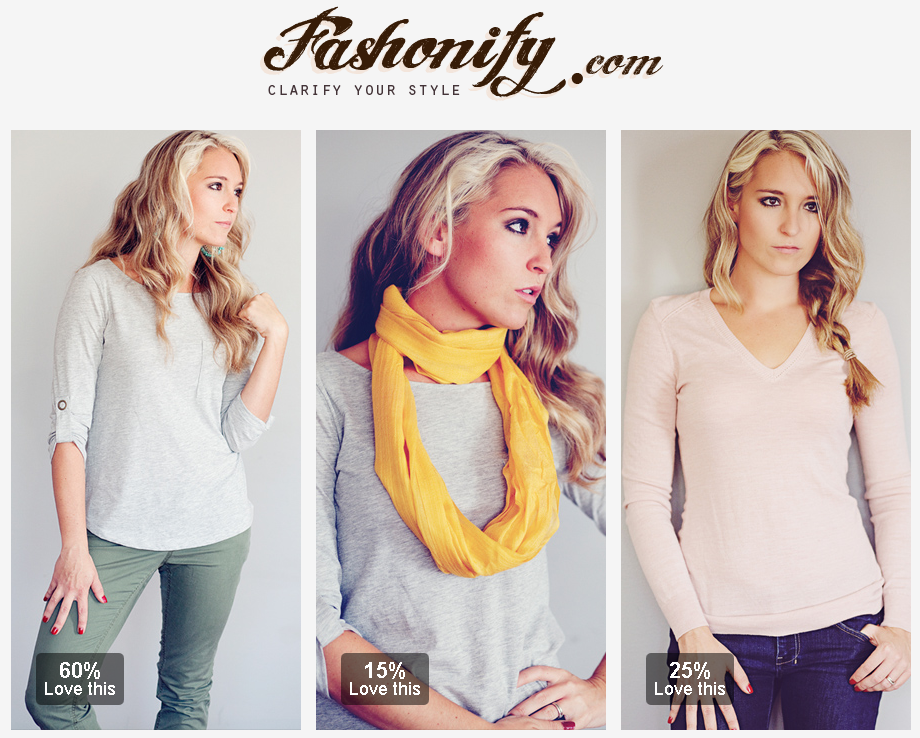 fashonify review feature image